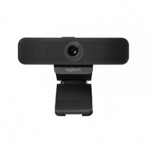 960-001180 - Logitech C925e USB 2.0 Computer Webcams