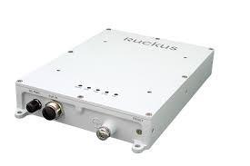 9U1-E510-XX01 - Ruckus E510 Outdoor Access Point
