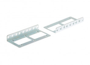 Cisco - ACS-3900-RM-23/3900 Accessories