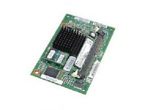 Cisco - AIM-VPN/SSL-3 Router Advanced Integration Module