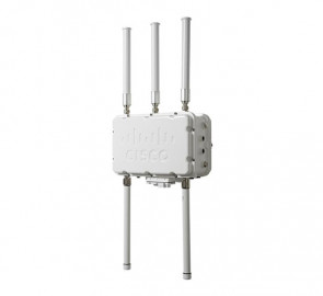 Cisco - AIR-AP1562D-D-K9 1560 Outdoor Access Point