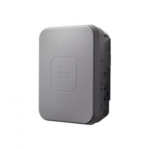 Cisco - AIR-AP1562D-E-K9 1560 Outdoor Access Point