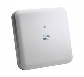 Cisco - AIR-AP1810W-E-K9 1810W Access Point