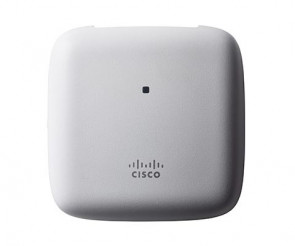 Cisco - AIR-AP1815I-F-K9 1815 Access Point