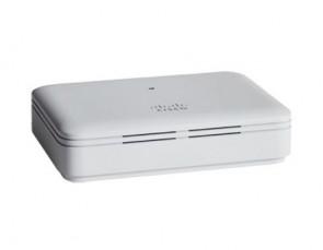 Cisco - AIR-AP1815T-H-K9 1815 Access Point
