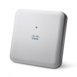 Cisco - AIR-AP1832I-E-K9 1830 Access Point