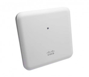 Cisco - AIR-AP1852E-F-K9C 1850 Access Point