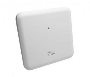Cisco - AIR-AP1852E-T-K9C 1850 Access Point