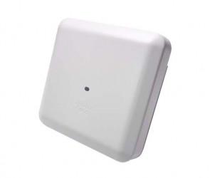 Cisco - AIR-AP2802I-C-K9 2800 Access Point