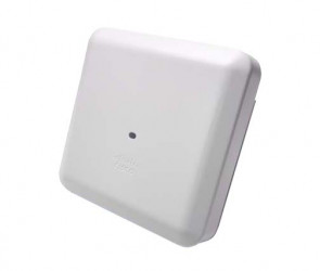 Cisco - AIR-AP2802I-D-K9 2800 Access Point