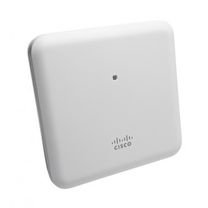 Cisco - AIR-AP2802I-E-K9 2800 Access Point