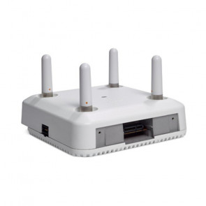 Cisco - AIR-AP3802E-E-K9 3800 Access Point