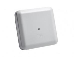 Cisco - AIR-AP3802I-C-K9 3800 Access Point