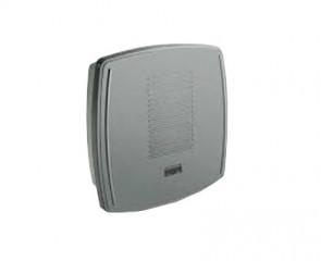 AIR-BR1310G-A-K9-T - Cisco Aironet 1300 Series Outdoor Access Point