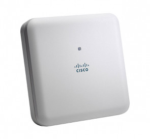 Cisco - AIR-CAP1702I-H-K9 1700 Access Point