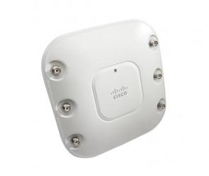 Cisco - AIR-CAP3502E-EK910 3500 Access Point