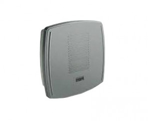 AIR-LAP1310G-E-K9R - Cisco Aironet 1310G Outdoor Access Point