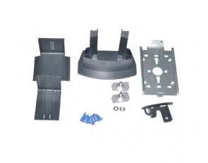Cisco - AIR-PWRINJ-BLR2 AP and Bridge Accessories