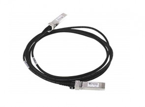 AJ836A - HPE Cables