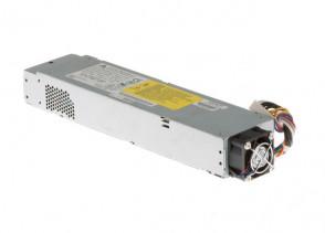 Cisco - ASA-180W-PWR-DC/ASA 5500 Accessories
