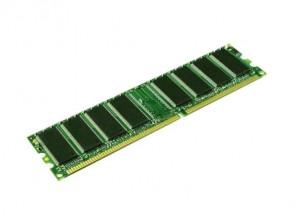 Cisco - ASA5510-MEM-1GB/ASA 5500 Accessories
