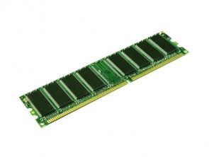 Cisco - ASA5540-MEM-2GB/ASA 5500 Accessories