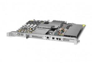 Cisco - ASR1000-ESP100= ASR 1000 Router Module