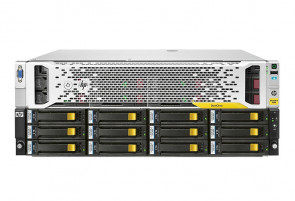 HPE - BB881A StoreOnce Storages