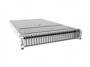 Cisco - BE7H-M5-XU UC Solution CUCM BE7K