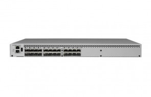 HPE - BK780B Storage Network Switches