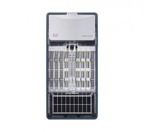 Cisco - C1-N7010-B2S2E-R - Nexus 7000 Series Platform