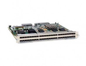 Cisco - C6800-16P10G= Catalyst 6800 Switch Module