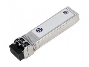 HPE - C8S75B Storage Transceivers