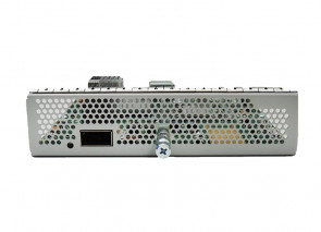 Cisco - C9800-1X100GE Controller Modules