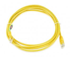 Cisco - CAB-ADSL-800RJ11X/800 Accessories