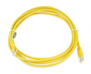 Cisco - CAB-ADSL-RJ45/800 Accessories