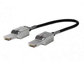 Cisco - CAB-STK-E-3M Serial Cable