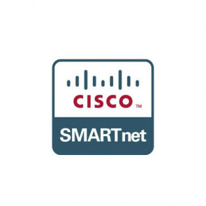 CON-SNT-FPR2130W - Cisco SMARTnet Extended Service Agreement