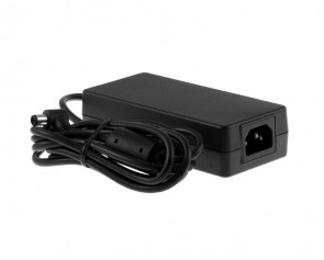 CP-PWR-CUBE-4= Cisco Unified 100-240V AC IP Endpoint Power Cube 4 Power Adapter