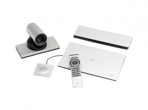 Cisco - CTS-SX20-PHD12X-K9 TelePresence SX Series