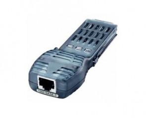 Cisco - CWDM-GBIC-1550GBIC Module