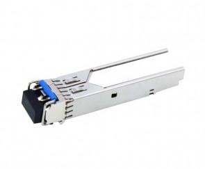 Cisco - DS-SFP-FC8G-SWSFP GLC Module