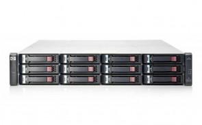 HPE - E7V99AR MSA Storages