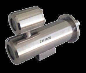 Norden ENC-HBU5V-50R-79 2MP Corrosion-proof IR IP Bullet Camera