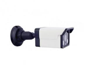 Norden ENC-HBU7F-20R-51 4MP IR IP Bullet Camera