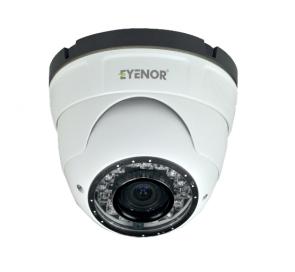 Norden ENC-HCD5V-35R-51 2MP IR IP Mini Dome Camera