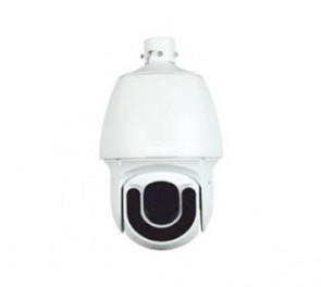 Norden ENC-HHP5Z-22X-52 2MP IP High Speed PTZ Dome Camera