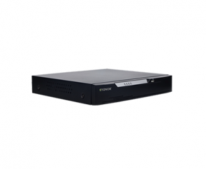 Norden ENR-01008-D 8-Channel Embedded AHD Video Recorder