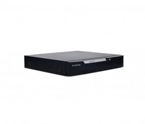 Norden ENR-02008-H 8-Channel Embedded Hybrid Video Recorder