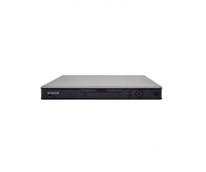 Norden ENR-02008-N 8-Channel Embedded Network Video Recorder